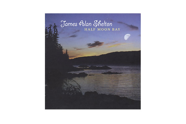 james-alan-shelton_traditional-songs_half-moon-bay