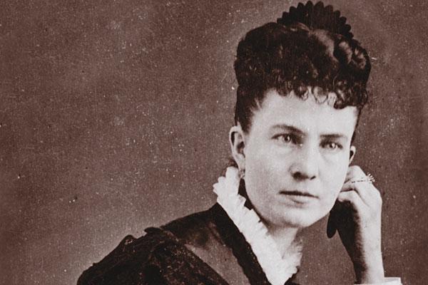 ann-eliza-webb_brigham-young_polygamy_mormon_wife-nineteen