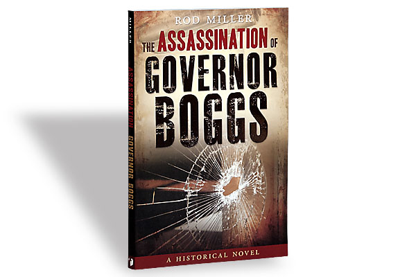 assassination_governor_boggs_rod-miller_true-events