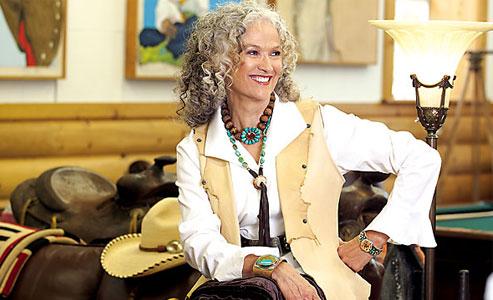 donna-howell-sickles_western-art_texas-artist_cowgirls