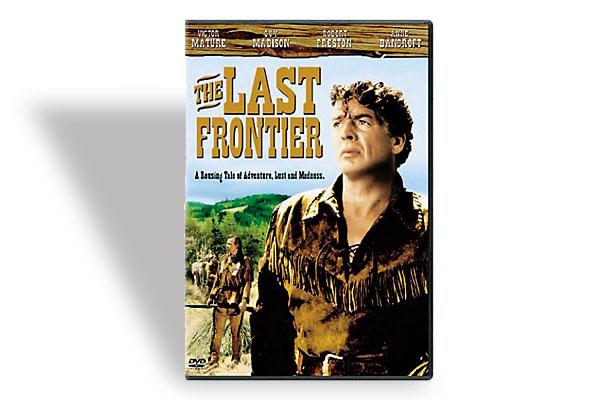 1956_last-frontier_anthony-mann_victor-mature_western_rober-preston