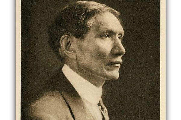 charles_alexander_eastman_sioux_doctor_american_indians_ohiyesa