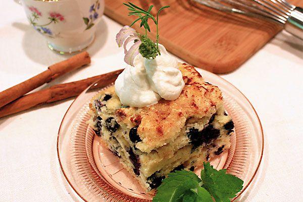 huckleberry-shortcake_little-house-on-the-prairie_berries_west