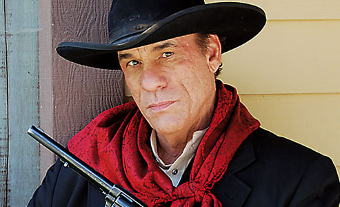 smokewood_nevada_robert_davi_peacemaker_colt