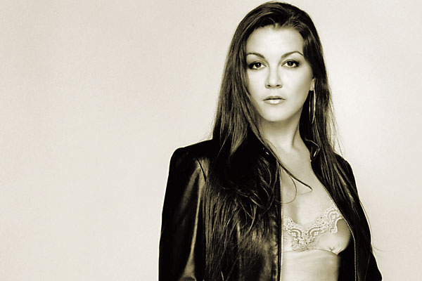 gretchen-wilson_outlaw-anthems_extreme-muzik-tour_redneck-women