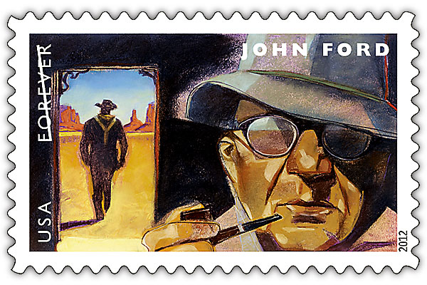 john-ford_stamp_john-wayne_searchers_ethan-edwards
