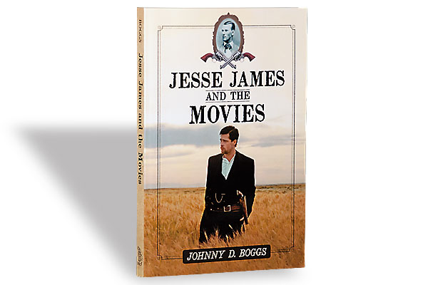 jesse-james-and-the-movies_johnny-d-boogs
