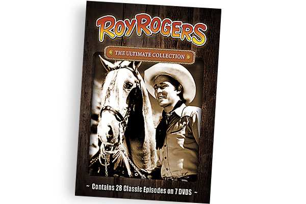 roy-rogers_lone-pine-film-festival_ulitmate-collection_days-of-jesse-james