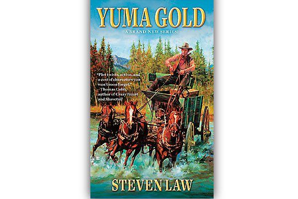 yuma-gold_steven-law_territorial-prision_suken_treasure