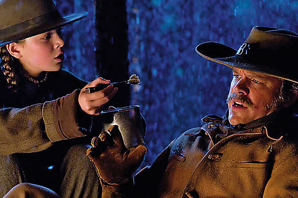 matt-damon_laboeuf_mattie_texas-ranger