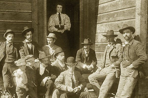 clement_rolla_glass_south-america_butch-cassidy_sundance_kid_mine