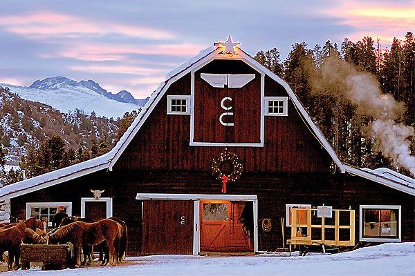 c-lazy-u-ranch_riding-holiday_darley-newman