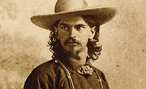 merwin-hulbert-co_wild-ben-raymond_leadville_colorado_first-model-open-top-frontier-army-revolver