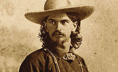 merwin-hulbert-co_wild-ben-raymond_leadville_colorado_first-model-open-top-frontier-army-revolver