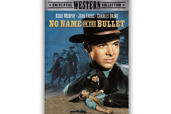 no-name-on-the-bullet_audie-muphy_western-movie_hired-killer