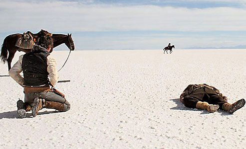 blackhorn_movie_salt_flats_western_mateo-gil_butch-cassidy