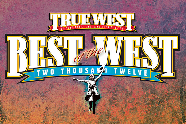 2012_best_of_the_west_winners_true_west