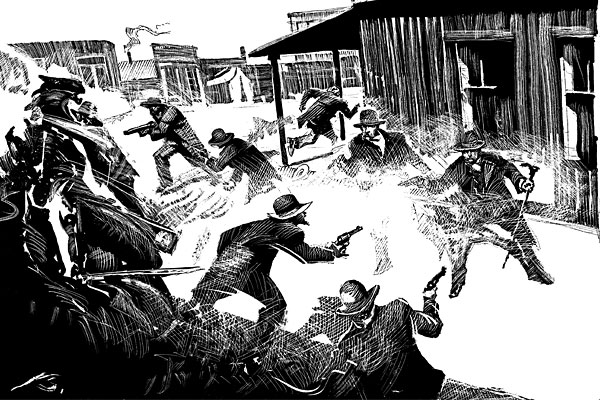 classic-gunfights-ok-corral_wyatt-earp-tombstone