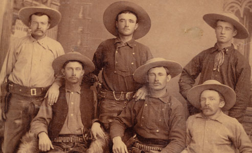 arizona-guns_colt-single-action_john-slaughter-ranch_cowhands
