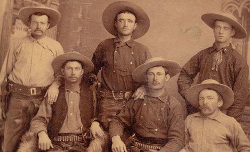 arizona-guns_colt-single-action_john-slaughter-ranch_cowhands