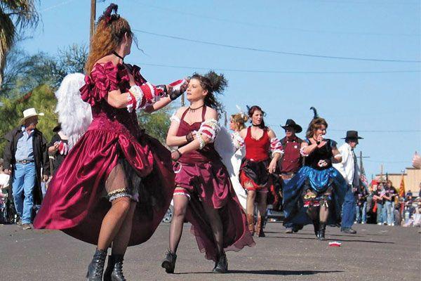 gold-rush-days-wickenburg-arizona-mining-rodeo