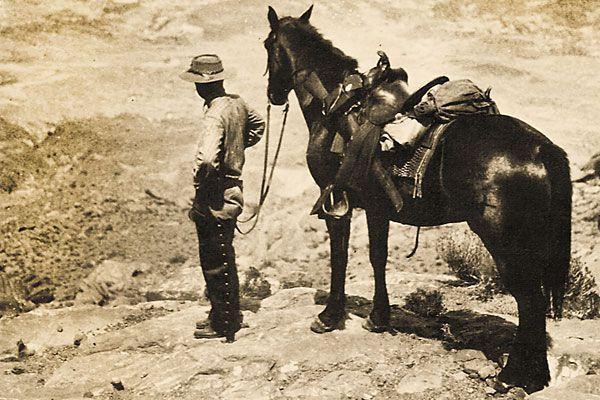 author-zane-grey-call-canyon_authntic-settings-filmed-arizona