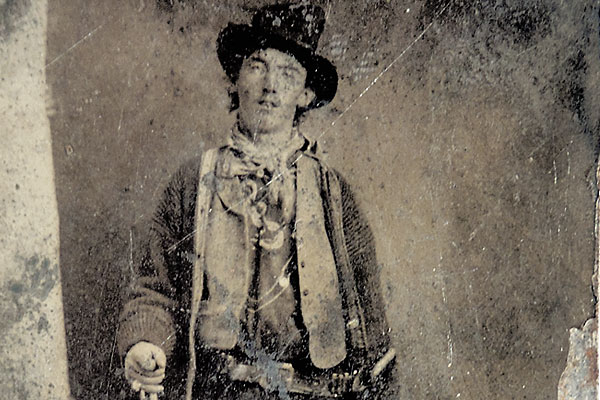 billy_the_kid_tintype_photograph_outlaw_western_collectibles