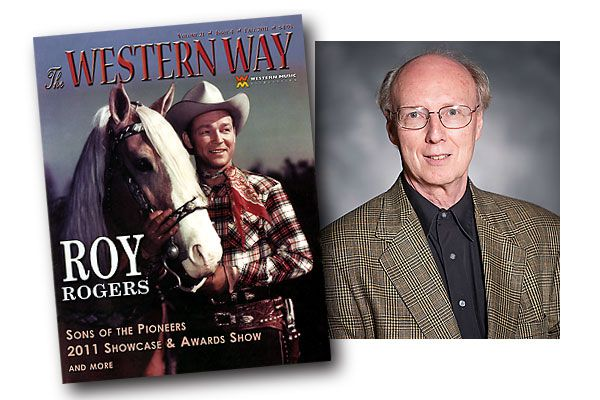 don_cusic_historian_country_music_western_way
