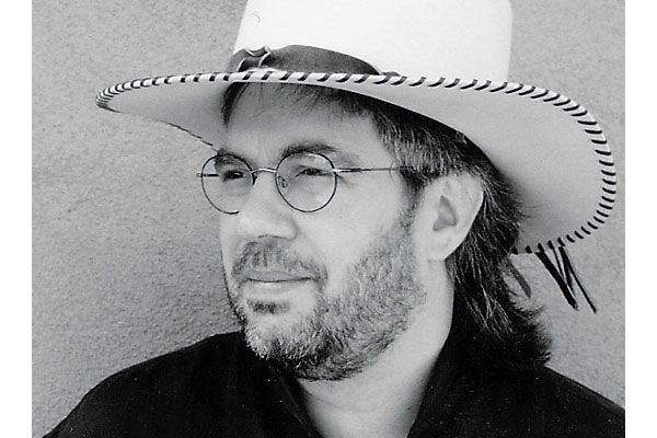 johnny_boggs_writer_western_books_author