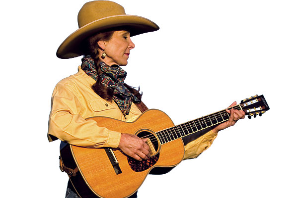 juni_fisher_songwriting_singer_western_cowboy_music
