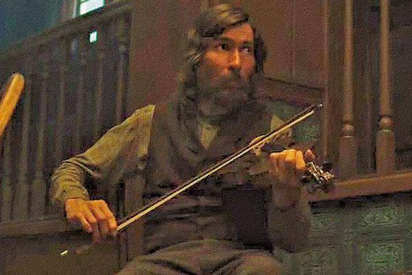 rex_rideout_cowboys_alien_musician_fiddler_music_historian