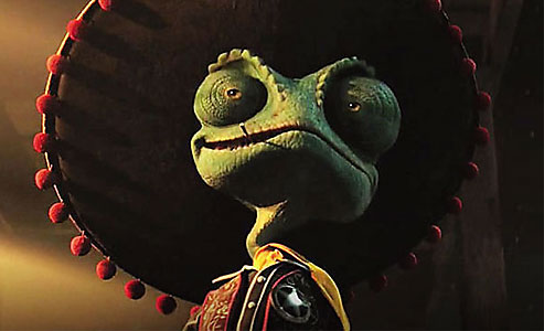 movies_tvs_documentaries_independent_westerns_rango