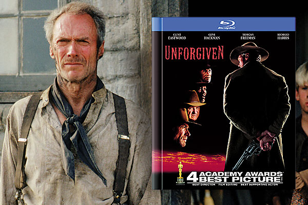 unforgiven_blu_ray_clint_eastwood_western_movie