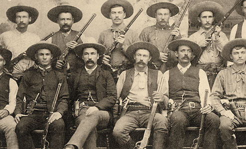 texas_rangers_lawmen_photograph_guns