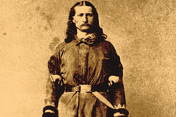 wild_bill_hickok_kansas_orin_friesen_travel