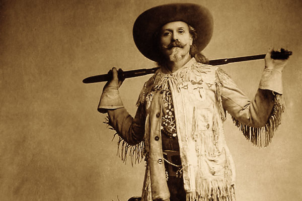 buffalo_bill_cody_travel_tour_guide_montana_wyoming