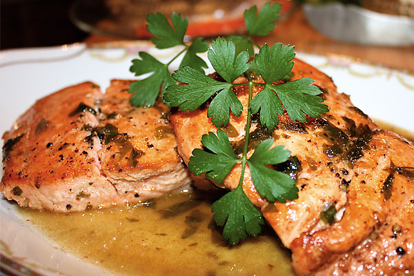 recipeces_salmon_fish_sauce_victorian