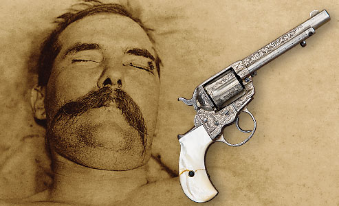 john_wesley_hardin_guns_firearms_gunmen_wild_west