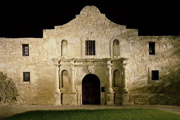 alamo_texas_road_trip_travel