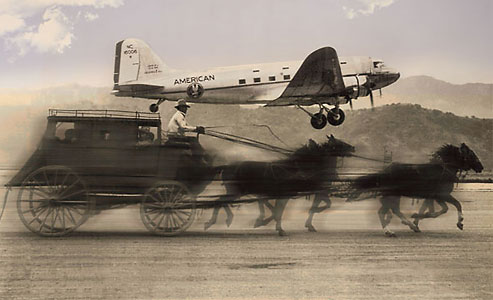 stagecoach_dc3_american_airlines_airplane