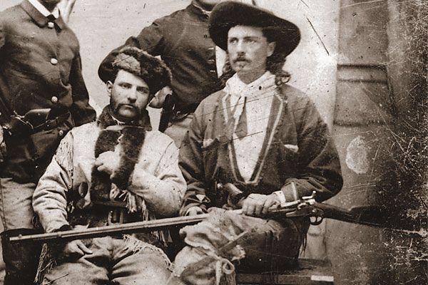 firearms_guns_buffalo-bill-cody_lucretia-borgia