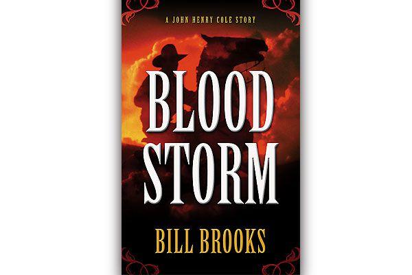 bill-brooks_liddy-winslow_deadwood_marshal-hickok_