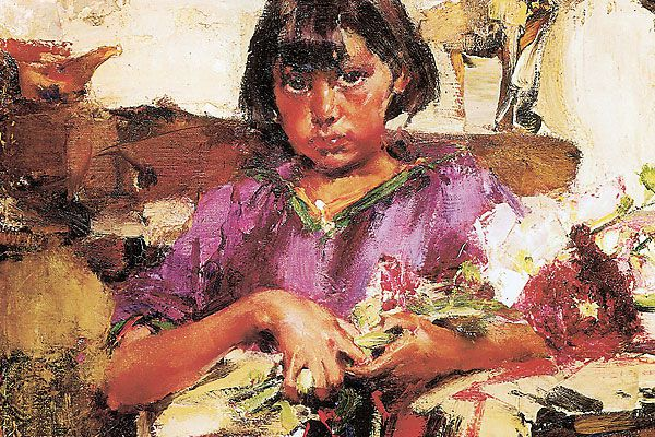 new_mexico_top_paintings_art