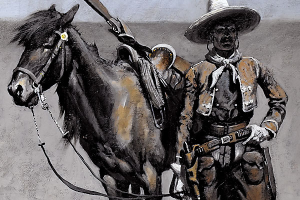 fashion_vaqueros_buckaroos_cowboy