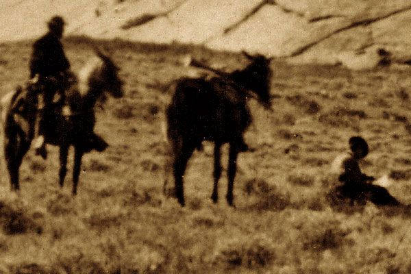 bicycling_oregon_trail_travel_old_west_history