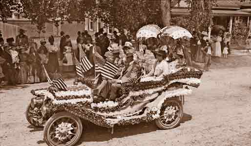 new_mexico_parade_float_1912