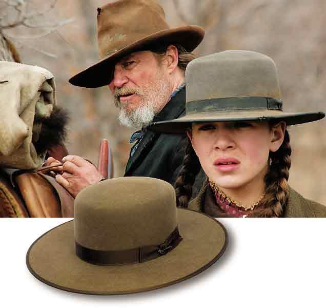 Great Western Movie Hats  ce8e7198cf5