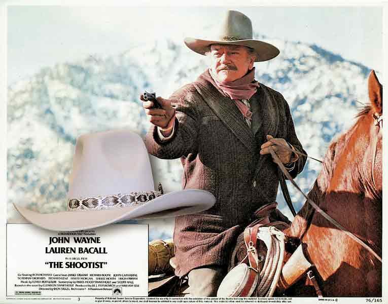 Great Western Movie Hats  6edc50a1dd4
