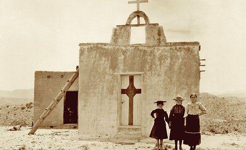 new_mexico_pre_statehood_history_enchantment