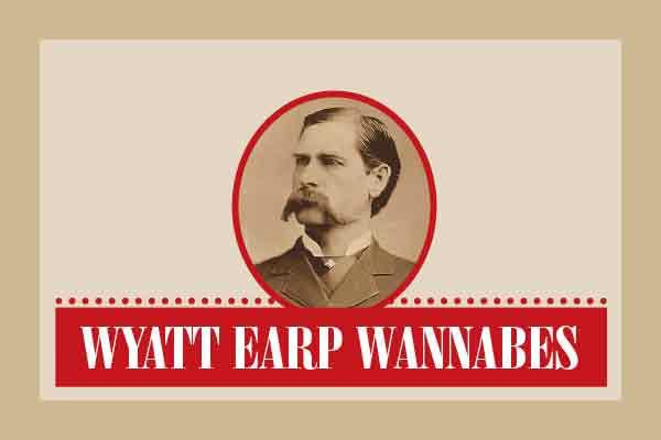 wyatt-earp-film-wannabe-look-a-like-actors_true-west